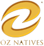 Oz Natives